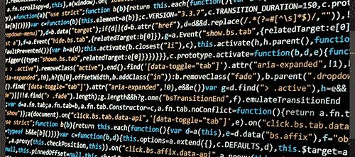 单击此处练习Visual Studio Coad的快捷方式